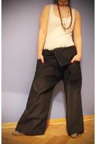 blouse - pants - accessories - accessories - shoes