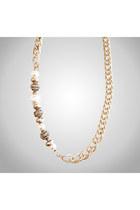 chicoyoto necklace