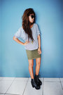 Jeffrey-campbell-boots-karen-walker-sunglasses-sportsgirl-skirt