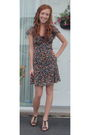 Zara-dress-payless-shoesource-shoes