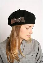 Urban Outfitters hat