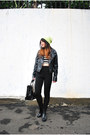 Black-pleather-h-m-boots-black-pleather-jay-jays-jacket-black-forever-21-top
