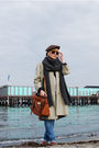 Beige-vintage-burberry-coat-brown-cos-shoes-brown-mulberry-purse-blue-h-m-