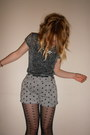 Heart-topshop-tights-heart-print-primark-shorts-glitter-primark-t-shirt