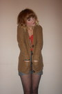 Primark-tights-mens-fcuk-diy-shorts-body-chain-topshop-necklace-h-m-vest