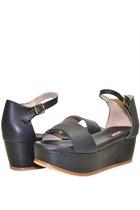 Gee-wawa-sandals