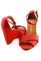 Red-trudeau-jeffrey-campbell-sandals
