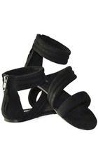 Lulu-messeca-sandals