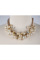 Pearl-elizabeth-perry-collections-necklace
