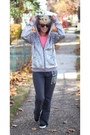 Victoria-secret-pink-hoodie-victoria-secret-pink-top