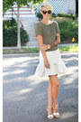 Asos-skirt-h-m-top-zara-heels