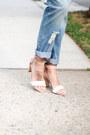Stella-and-dot-necklace-asos-jeans-the-limited-bag-karen-walker-sunglasses