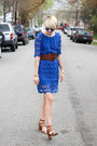 Nasty-gal-dress-h-m-sunglasses-zara-heels