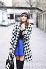 Choies-skirt