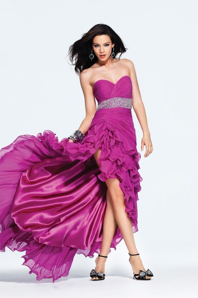 amethyst sexymodest dress