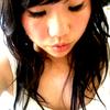 4736066787etphonehome_bulu_mata_panjan