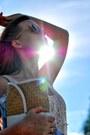 Peach-reserved-sunglasses-neutral-lindex-top-neutral-villa-top