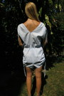 Light-blue-fair-season-romper