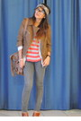 Valleygirl-jacket-sportsgirl-shoes