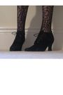 Boots-witchery-vest-dress-coo-ca-choo-tights