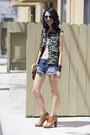 Camo-vest-sam-edelman-boots-diy-shorts-american-apparel-top
