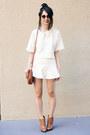Off-white-choies-top-off-white-choies-skirt
