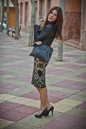 suiteblanco jacket