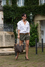 Zara-shirt-louis-vuitton-bag-stradivarius-shorts