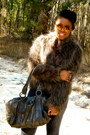 Faux-fur-jcpenney-coat-gray-macys-pants