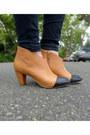 Cap-toe-nanette-loeffler-randall-boots-skinny-bdg-jeans