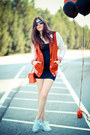Varsity-asos-jacket-american-apparel-dress-shampalove-bag