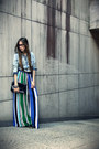 Jeans-marisa-shirt-asoscom-bag-long-skirt-lokanda-skirt