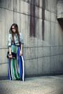 Jeans-marisa-shirt-asoscom-bag-long-skirt-lokanda-skirt