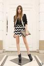 Black-xiquita-bakana-skirt-black-brech-da-neide-coat