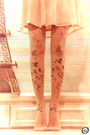 Tan-bebaroque-tights