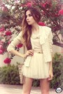 Lace-ville-rose-cardigan-asos-boots-ville-rose-dress-lokanda-necklace