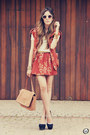 Tan-bruna-starling-bag-tawny-vish-vest-tawny-vish-skirt
