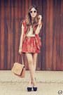 Tan-bruna-starling-bag-tawny-vish-vest-tawny-vish-skirt