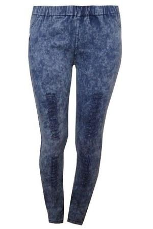 Fashion Dime jeans