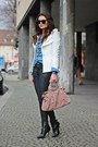 Off-white-lookbookstore-blazer-light-pink-miu-miu-bag