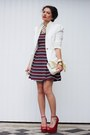Brick-red-motel-rocks-dress-eggshell-zara-blazer-brick-red-carvela-wedges