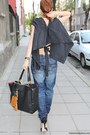 Bulgari-watch-musette-shoes-ragged-sisley-jeans-chloe-bag