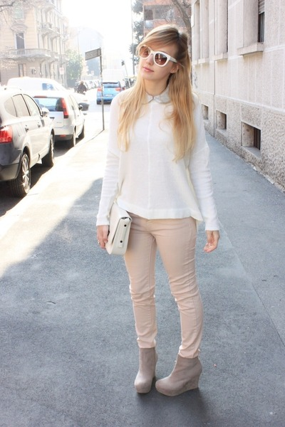Cream-zara-sweater-white-zara-bag-light-pink-zara-pants_400