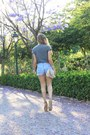 Tan-zara-bag-light-blue-levis-vintage-shorts-tan-zara-heels