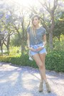 Tan-zara-bag-light-blue-levis-vintage-shorts-tan-zara-heels