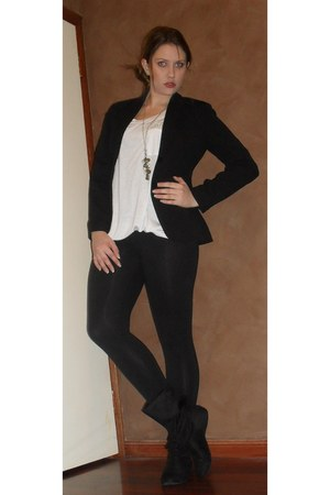 supre leggings - supre shirt