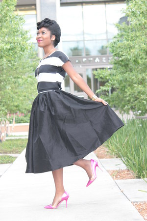 midi choiescom skirt