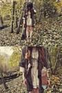 Camel-jeffrey-campbell-boots-eggshell-romwe-dress-dark-brown-macys-sweater