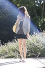 White-forever-21-jacket-light-yellow-ebay-bag-black-oasap-shorts