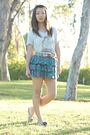 Twenty8twelve-t-shirt-zac-posen-for-target-belt-skirt-jcrew-shoes